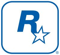 which Rockstar games subsidiary is this?