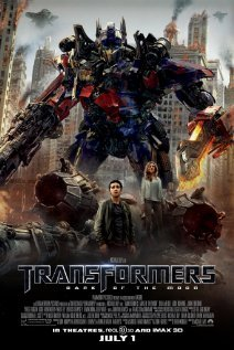 What's Portugal's Title of: Transformers: Dark of the Moon?