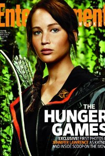 What's the German Title of: The Hunger Games?
