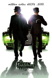 What's Portugal's Title of: The Green Hornet?