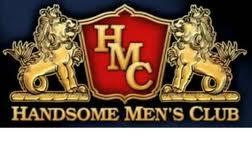 True or False: Patrick Dempsey was in the Handsome Men's Club sketch on Jimmy Kimmel Live.