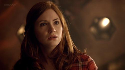 """""""Doctor I am frightened, I am properly, properly ___________"""""""