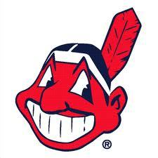 American League teams: name the city-indians
