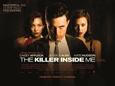"What is the name of her character in ""The Killer Inside Me""?"