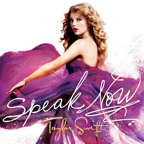 How many songs are in taylor's speak now deluxe edition album