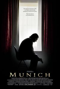 "What is the name of his character in ""Munich""?"