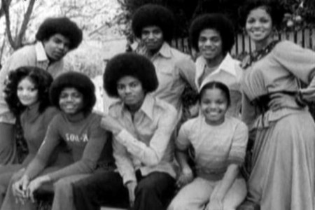 How many brothers and sisters does Janet have?