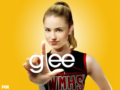 Quinn Says: You Loved Me? And Who Answered''Yes,''Especially Now?