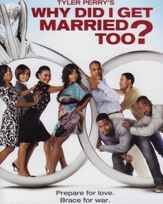 What year did ....