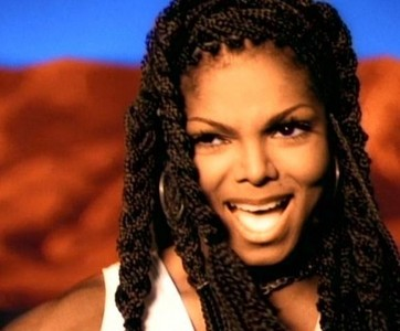 an essay to help you learn more about janet jackson More sign in join 31  writing tutorials how to write a reflective essay with sample essays updated on  this kind of writing can help you learn how.