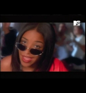 Junior M.A.F.I.A feat Aaliyah & Lil&#39; Kim. Name the song.