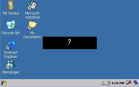 Which version of Windows is it?