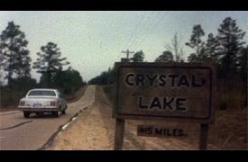 Friday the 13th Part 7: Which two previous F13 actresses almost got roles in this movie?