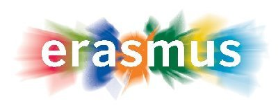 i am going with the erasmus programe to study abroad for six months..what country i am going to spend this six months to?