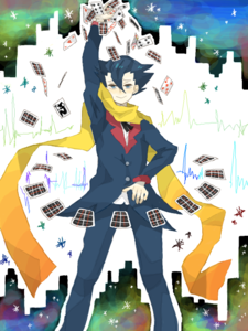 How did Grimsley develope his gambling habit?