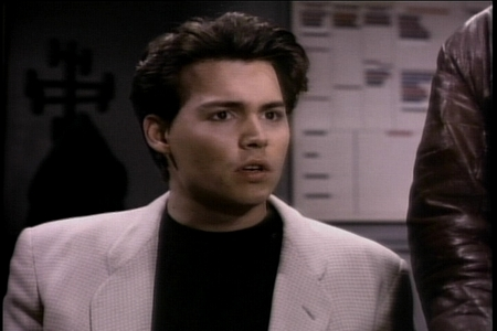 from which 21 jump street's episode this pic is from?