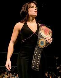 Who did Molly Holly defeat to win her first WWE Women's Championship?