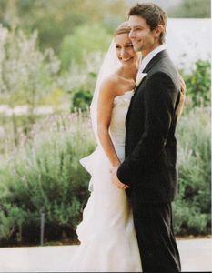 Where Did KaDee and Jason get married?