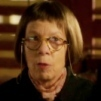 "1x02-Hetty:"" Pilates is exercise, beating the hell out of something is ______________."""