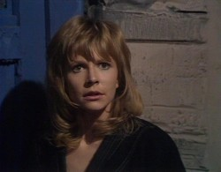 In Planet Of The Daleks who healed Jo from the fungoid infection and stopped the Daleks spearding a virus?.