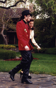 What was the greatest love of Michael Jackson?