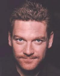 Kenneth Branagh was originally being considered for the role of young Obi-Wan Kenobi?