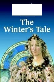 "Hermione's name is derived from ""The Winter's Tale"" by which author?"