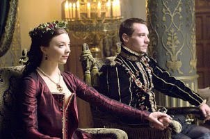 How many years did it take before Henry was able to marry Anne Boleyn?