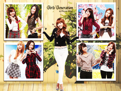 Which song below is SNSD biggest hitz?