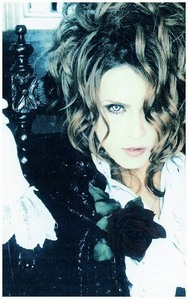What is Kamijo's favourite manga?