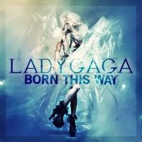 lady gaga born this way album track 6 is the song ???????????