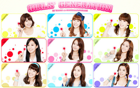Who's from SNSD that can communicate with Jessica in ENG?