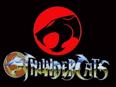 Liono Thundercats on Battle Cry  Of Lion O    The Thundercats  2011  Trivia Quiz   Fanpop