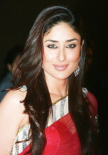 Who is Kareena currently dating?