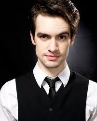 Does Brendon Urie smoke?