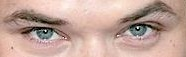 Whose eyes is these ??!