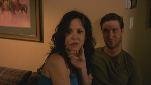 Dating in the dark hottest episode of weeds. Dating in the dark hottest episode of weeds.