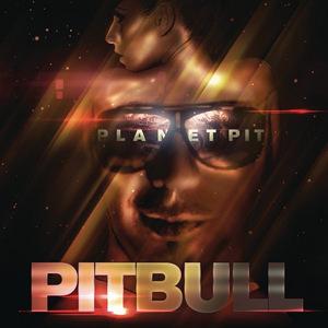 i like listening to Pitbull's dancing songs