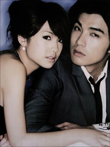 Mike has played in three films/tv series with Rainie