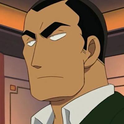 What episode is Yokomizo Jugo's first appearance?
