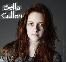 why did edward not want to have sex with bella