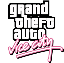 "In GTA ""Vice City"" in the beginning of the game,where did you stay?"