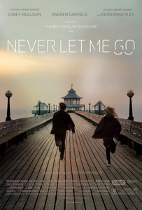 What is the name of her character in Never Let Me Go?