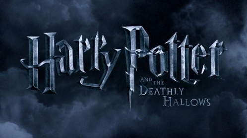 What is the name of the piece of muziek played during the opening of Deathly Hallows Part 2?
