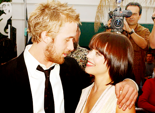 ryan gosling rachel mcadams movie