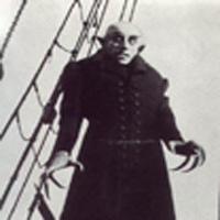 True or False Bram Stoker's widow tried to get the 1922 film Nosferatu destroyed