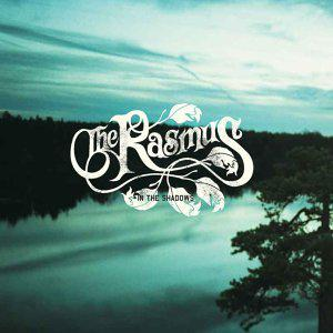 name the song by The Rasums: In The ______