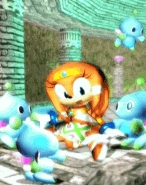 How old is Tikal?