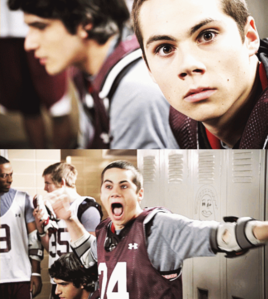 What was the most watched Teen Wolf episode of season 1?