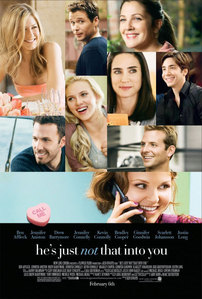 What as the name of her character in He's Just Not That Into You?